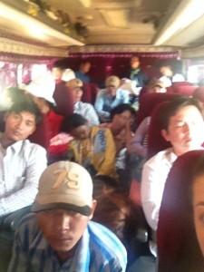 trasporti in cambogia