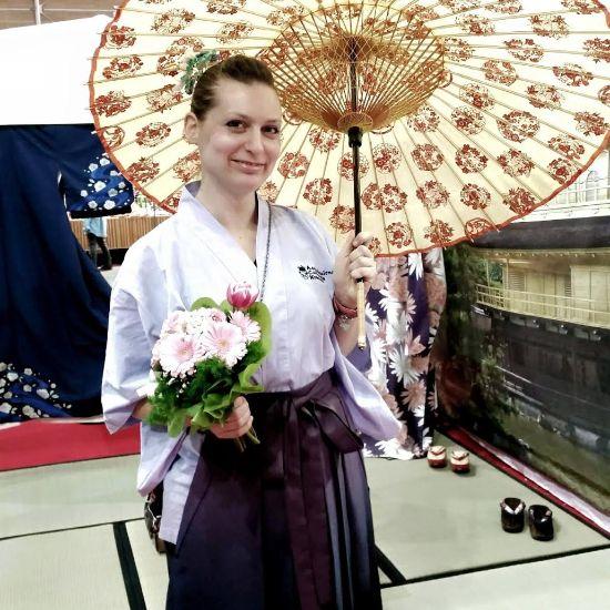 Viaggiare da soli in Giappone: come fare?
