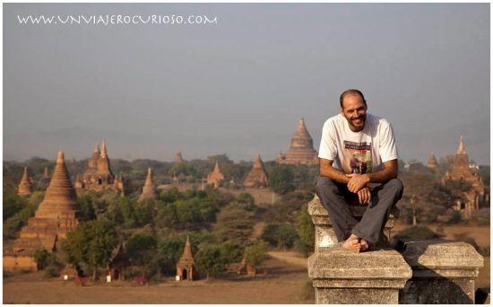 Myanmar_Esteban Mazzoncini