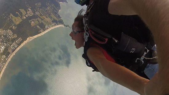 Freedom-skydiving_lascia a casa la paura