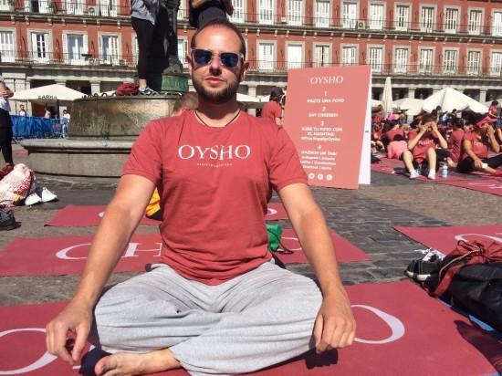 Marco Cattaneo_Nomade _digitale_viaggia_vivendo