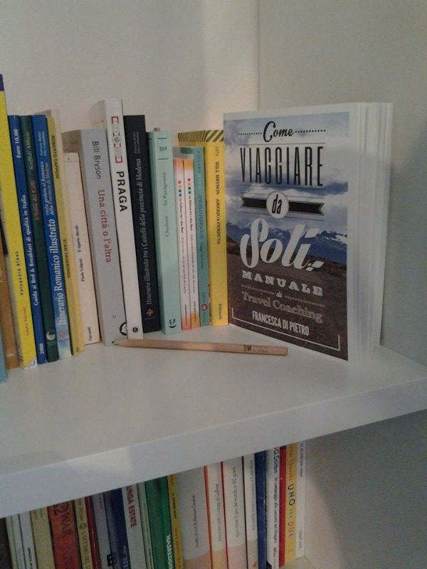 luana_libreria