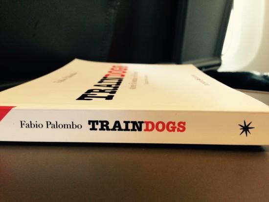 traindogs
