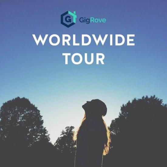 GigRove-Worldwide-Tour-1