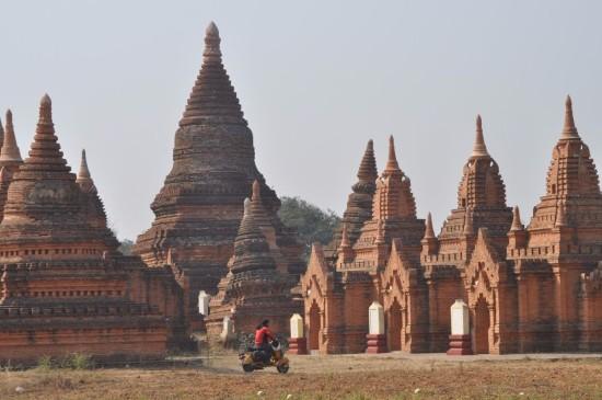 giro del mondo a 80 all ora_Myanmar