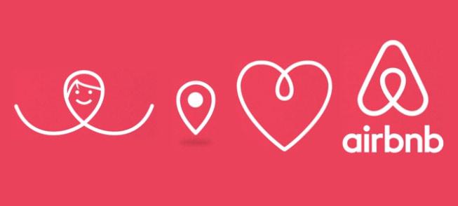 Come affittare una stanza con Airbnb