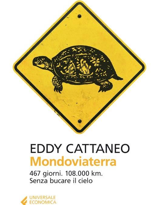 Mondo Via Terra di Eddy Cattaneo