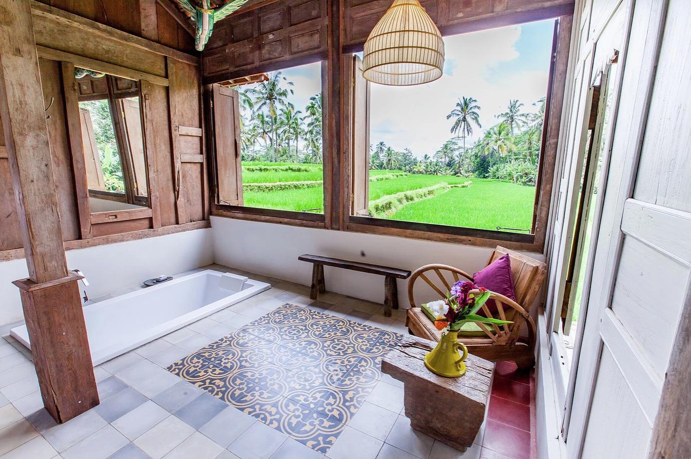 Villa Prasada Bali