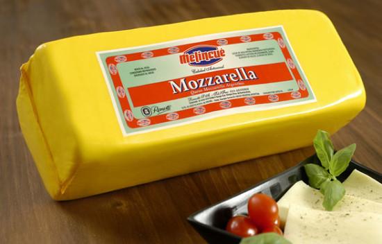 mozzarellaArgentino