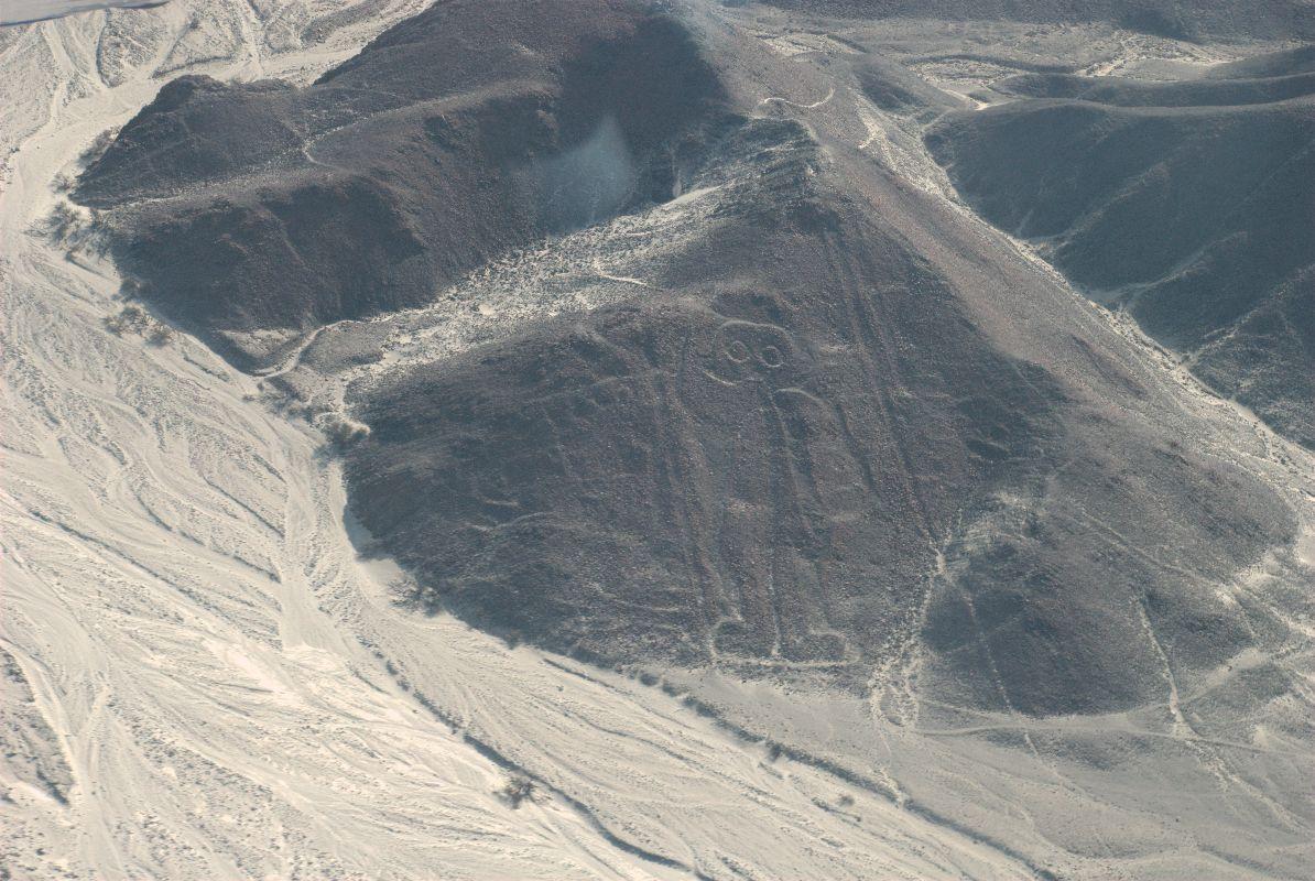 Sorvolare le linee di nazca in per come e quanto costa for Quanto costa 10000 piedi quadrati