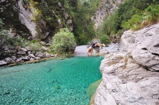 nuotare-selvaggiamente 10_torrente_palar