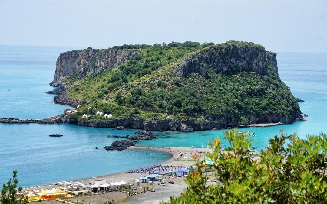 10 Motivi per visitare la Calabria che forse non conosci