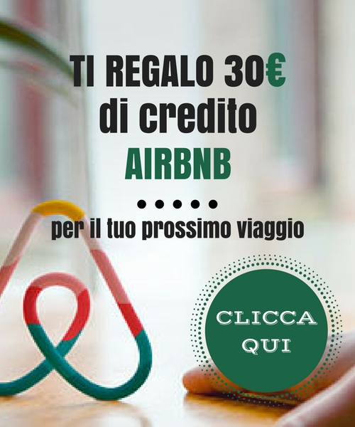 credito airbnb