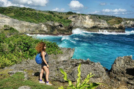 Broken-Sea.Nusa-Penida