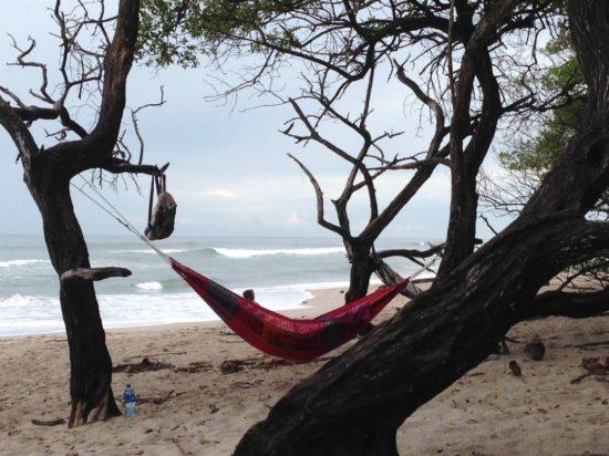 dove dormire in costa rica