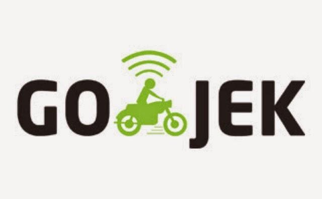 Go-Jek: l'app fondamentale per chi viaggia in Indonesia