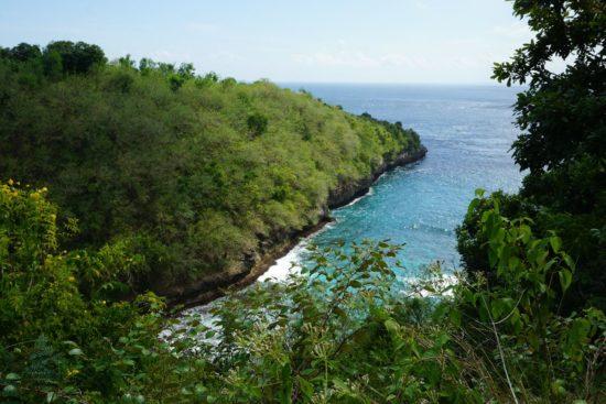 pandan-beach.Nusa-Penida