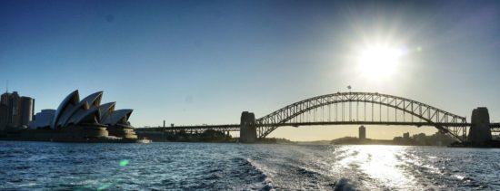 sydney_harbour