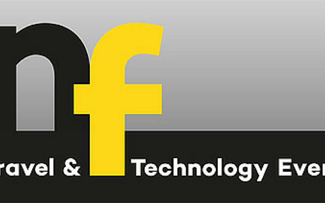 NF Travel and Technology a Bergamo 29-30 Settembre