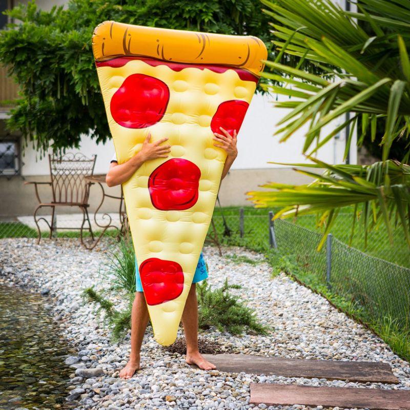 materassino-pizza-ccf