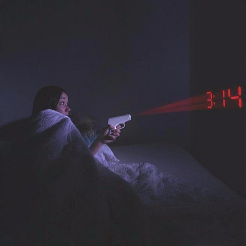 orologio-sveglia-agente-segreto-d93