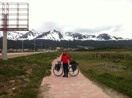 ande-in-bicicletta