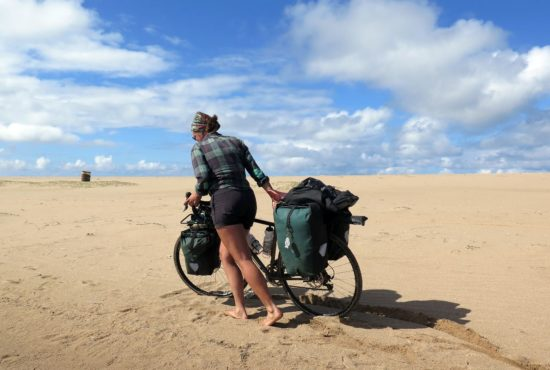 argentina-in-bici