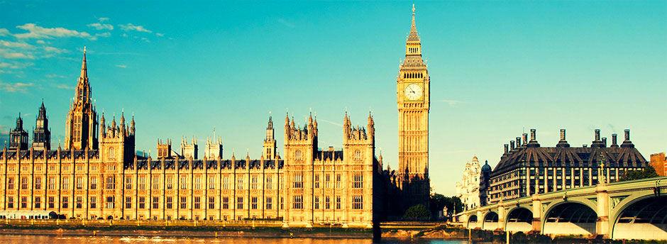 Vacanze a Londra: tutto ciò che serve sapere