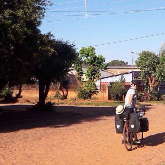 sissi-in-paraguay