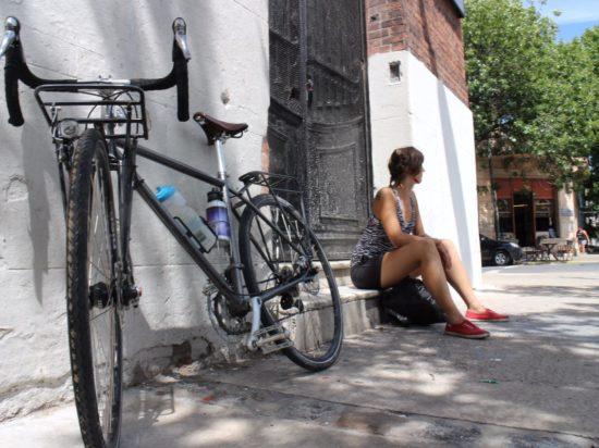 sudamerica-in-bici