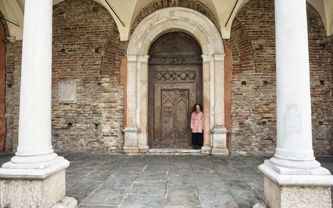 Cosa fare a Ravenna: scintille da non perdere