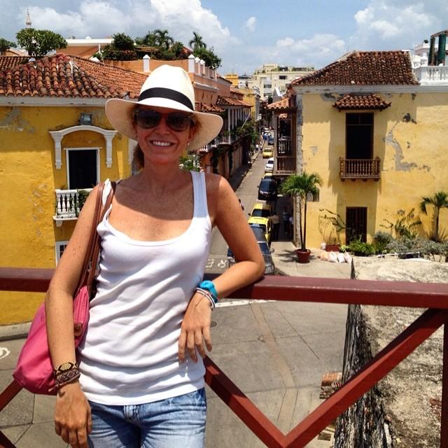 Cosa fare a Cartagena – Parco Tayrona e la costa caraibica