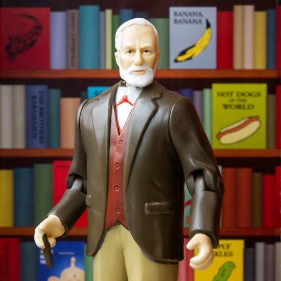 action-figure-sigmund-freud