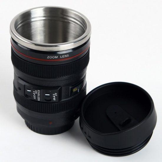 mug-fotografico-da-viaggio