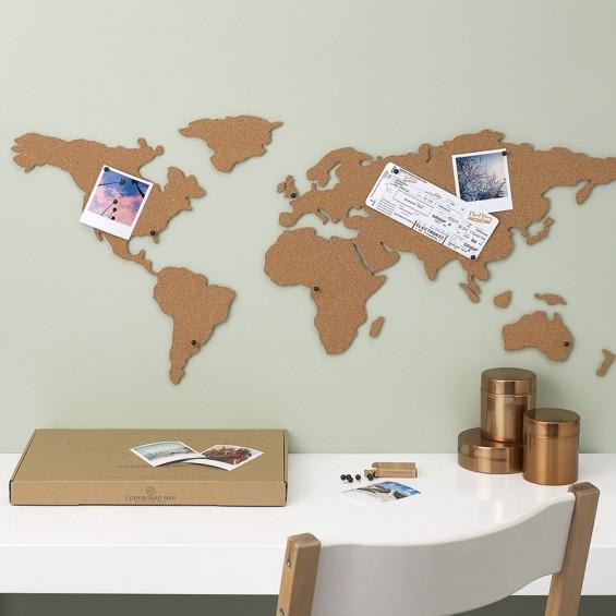 Cosa regalare chi ama viaggiare