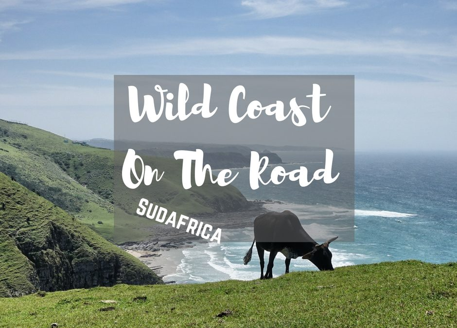 Sudafrica: un on the road sulla Wild Coast