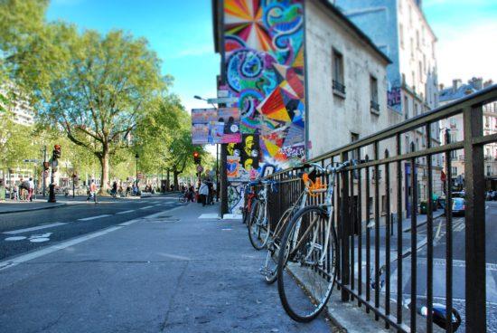 I posti più economici dove dormire a Parigi quartiere per quartiere