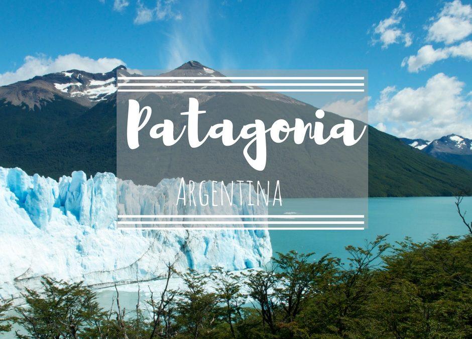 Come Organizzare un viaggio in Patagonia – Argentina