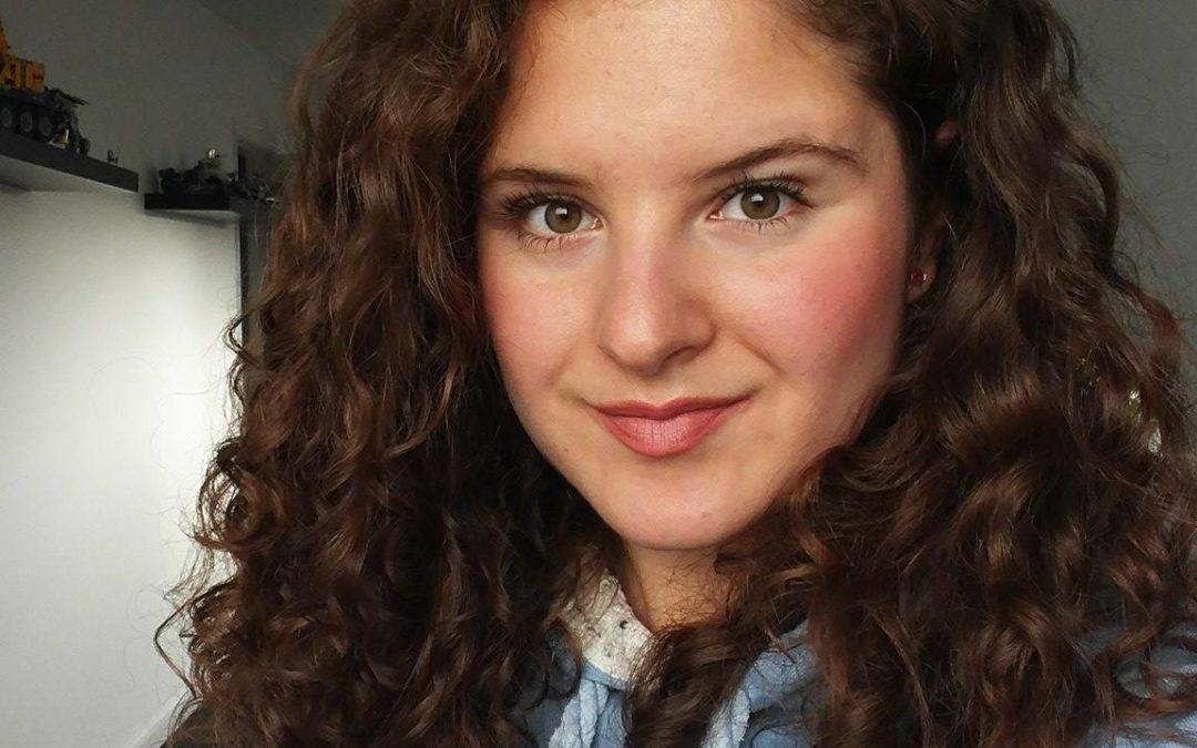 Georigiana: quanto è difficile studiare e lavorare in Danimarca