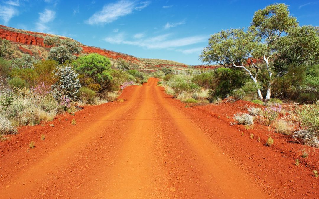 Visto Working Holiday in Australia: un'esperienza unica da fare almeno una volta nella vita