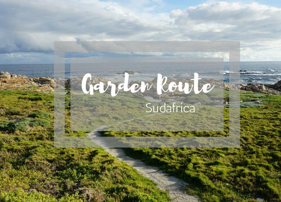 Itinerario sulla Garden Route in Sudafrica: cosa fare e dove dormire