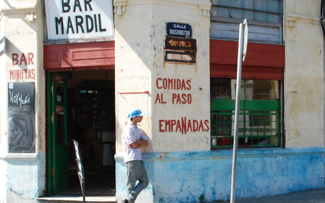 Cosa fare a Montevideo – Uruguay: consigli di un local
