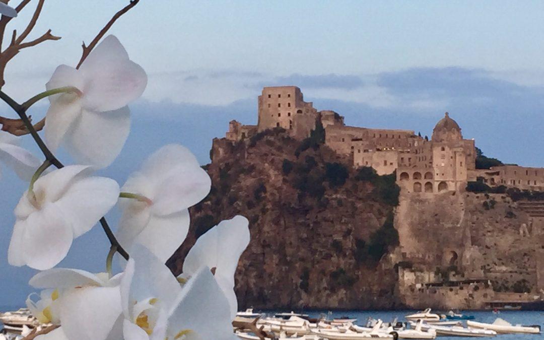 Cinque destinazioni in Italia dove andare a Pasqua