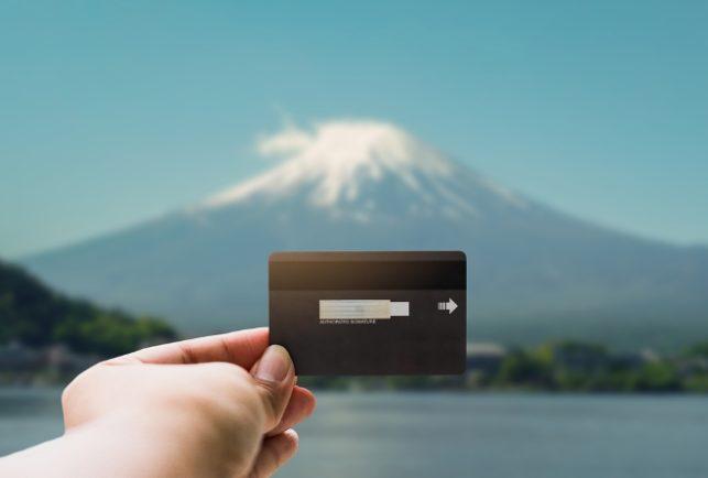 N26 Carta di credito perfetta per viaggiare: conto gratuito per i viaggiatori