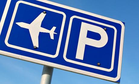 Come organizzare un viaggio risparmiando a partire dal parcheggio all'aeroporto