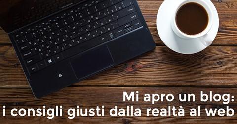 Mi apro un blog: il nuovo corso di TBnet tra Milano – Rimini e Roma