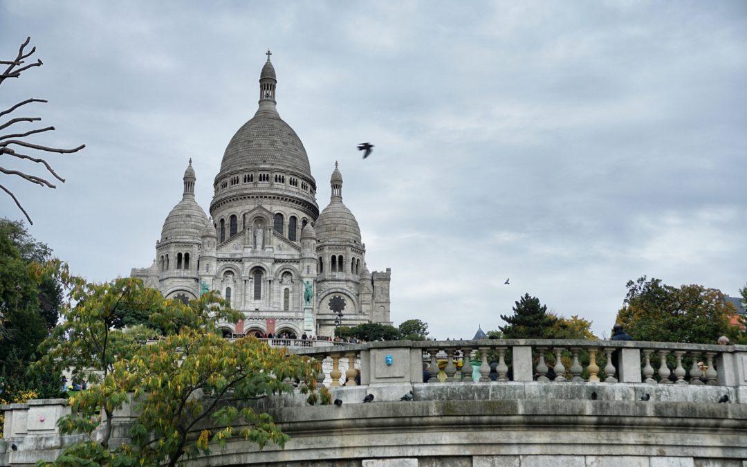 Imparare il francese viaggiando: ecco come fare