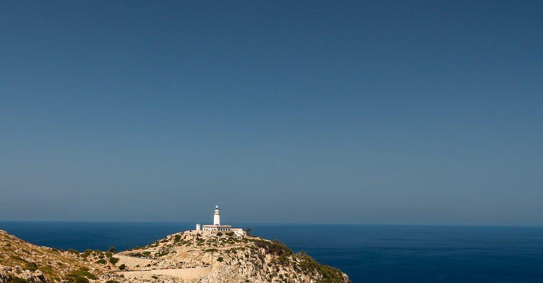 Maiorca, una vacanza nell'isola dei contrasti