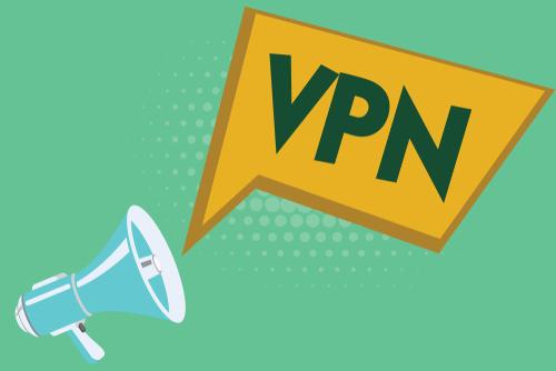 Quattro motivi per cui ti serve una VPN in viaggio