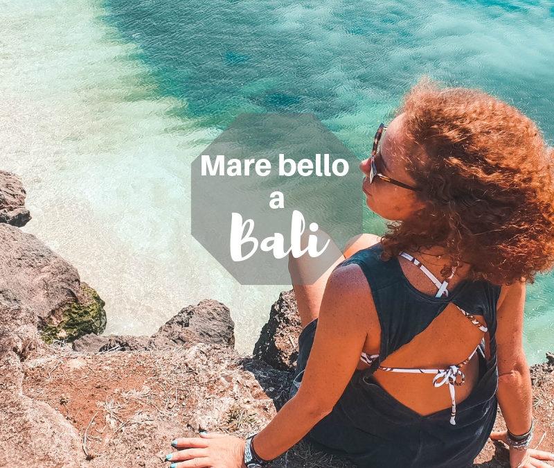 Dove trovare il mare bello a Bali: dove andare per non rimanere delusi
